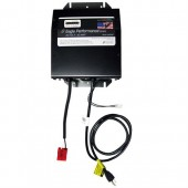 i2425-OBRM Pro Charging Systems Charger