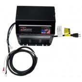 i4815-OBRMLIFT Pro Charging Systems Charger