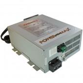 PowerMax PM3-35E Converter