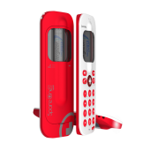 SpareOne Plus Mobile Phone for Emergencies