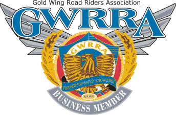 Proud business sponsor of the GWRRA