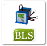 Battery Life Saver Desulfator