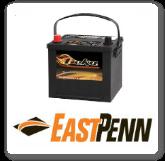 East Penn Deka