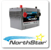 NorthStar Battery