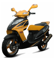 electric scooter batteries mobility scooter battery. Black Bedroom Furniture Sets. Home Design Ideas