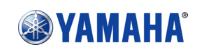 Yamaha logo depicting Yamaha golf cart battery chargers